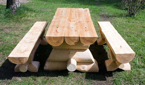 outdoor rustic wooden benches for pub beer gardens rustic pub tables spaces with beer garden benches beer beeyoutifullife com
