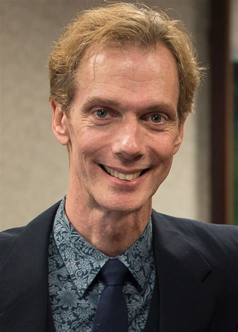 adam douglas voice doug jones actor wikipedia