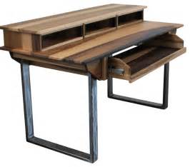 Best Studio Desk studio desk for audio video film graphic design
