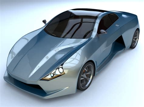tutorial sketchup car modeling a car in sketchup pdf tutorial by ely862me on
