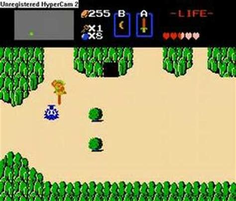 legend of zelda map blue ring the legend of zelda how to get the blue ring youtube