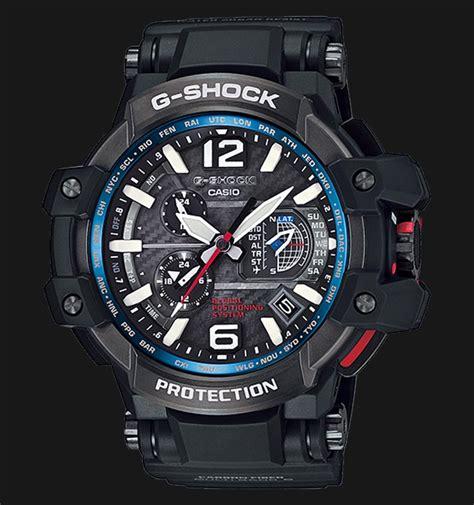 Limited Edition Jam Tangan Pria Skmei Casio Ad 0931 Original D casio unveiled the gps timepiece g shock gps swiss ap watches