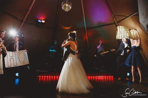 92 popular wedding band songs 17 popular engagement