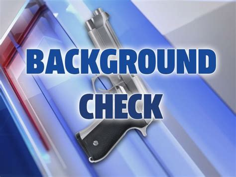 Best Background Check Free 48 Best Images About Free Background Check On