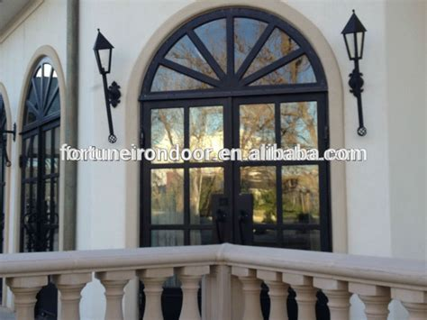 house window manufacturers house window manufacturer 28 images prefab shipping container homes manufacturers