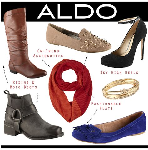 Aldo Shoes Gift Card - aldo shoes gift card lamoureph blog