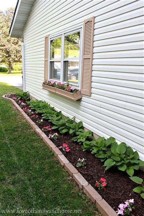Side Yard Landscaping Ideas Best 25 Side Yard Landscaping Ideas On Pinterest Simple Landscaping Ideas Front Yard Garden