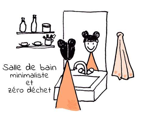 minimalisme guide complet pour la vie minimaliste comment décapoter votre maison simplifiez votre vie et vivez une vie significative french edition ebook nouveau bonus minimalisme z 233 ro d 233 chet en exclusivit 233