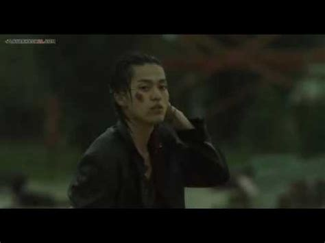 film takiya genji full movie crows zero full movie in english subbed funnycat tv