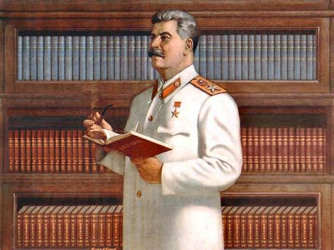 the secret file of joseph stalin books 01 joseph stalin soviet poster voices from russia