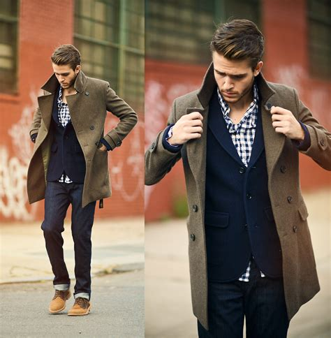 black man style guide how to dress business casual for client meetings the
