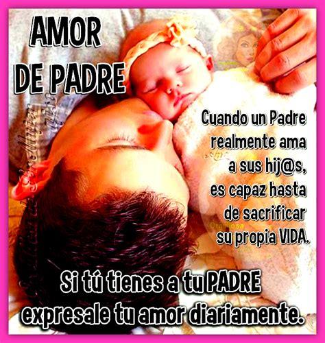 poemas para el dia del padre cortos y bonitos poemas para el dia del padre cristianos cortos y bonitos