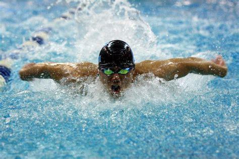 imagenes mujeres nadando kayla delgado swimming wallpaper