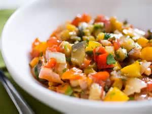 provencal cuisine proven 231 al ratatouille recipe serious eats
