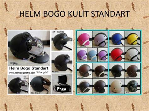Helm Retro Bogo Dewasa 6 0857 9196 8895 I Sat Jual Helm Retro Bogo Di Semarang