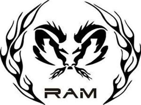 Tattoo Camo Mercadolibre   custom camo ram symbol ram tribal logo nature camo