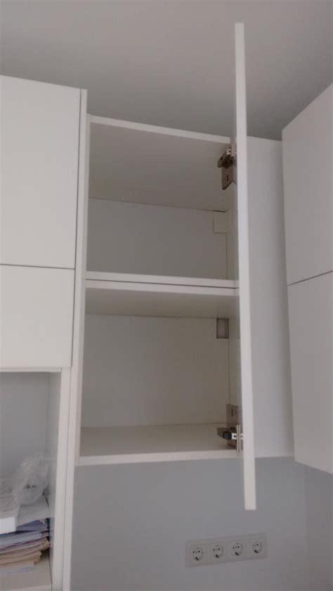küchenunterschränke ohne arbeitsplatte dekoideen 187 ikea sp 252 lschrank mit arbeitsplatte ikea