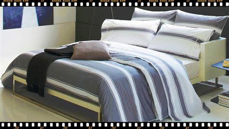 luxury bed sheets turkish linen turkish linen bamboo bed sheet