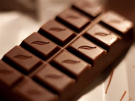 inauguran segunda edici 243 n de fiesta nacional del chocolate