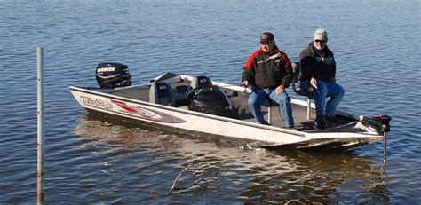 research  triton boats    iboatscom