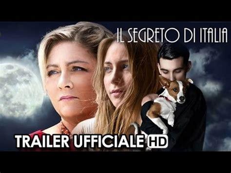 film di eminem trailer ita il segreto di italia trailer ufficiale italiano 2014