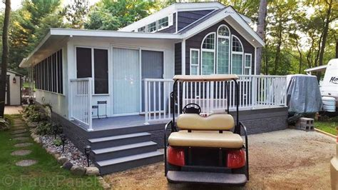 house skirting designs 17 best ideas about mobile home skirting on pinterest