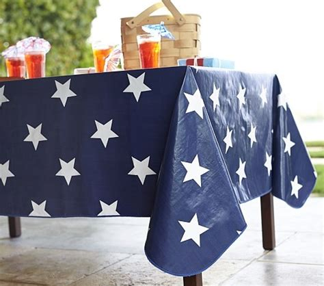 4th of july tablecloth 4th of july tablecloth potterybarnkids 4th of july