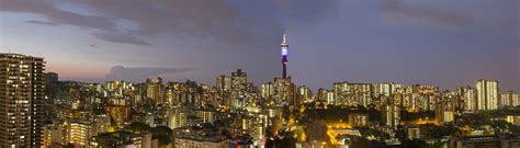 Find South Africa Find Johannesburg Hotels By Marriott