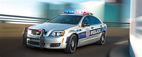 chevy vehicles 2016 2016 chevy caprice ppv car gm fleet