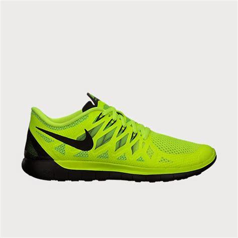 best deals on shoes best deals best deal on nike free 5 0 shoes