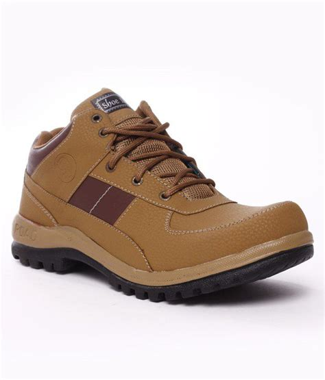 ankle length shoes for shoe island ankle length shoes from snapdeal for rs