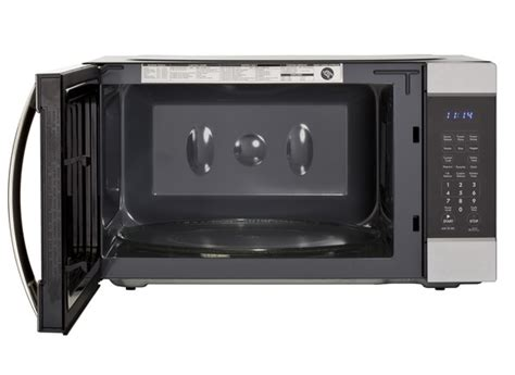 Kenmore Countertop Stove by Kenmore Elite 74229 Microwave Oven Reviews Consumer Reports