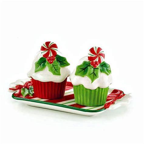 Keramik Bentuk Cupcake Besar Pink 1000 images about cupcake salt and pepper shakers on gingerbread salts and