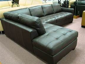Sectional Sofa Sales Natuzzi Leather Sofas Sectionals By Interior Concepts Furniture S Day Sale On Leather