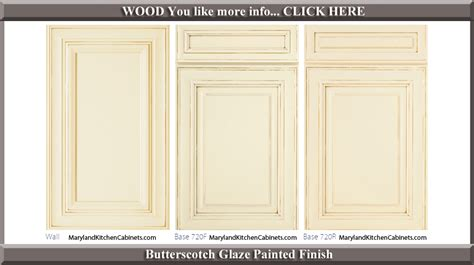 Kitchen Cabinet Styles And Finishes 720 Painted Cabinet Door Styles And Finishes Maryland Kitchen Cabinets Discount Kitchen