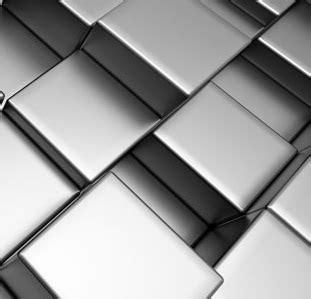 banco metalli quotazione oro banco metalli it quotazioni e servizi per compro oro