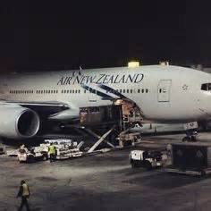 1000 images about cargo airlines air new zealand cargo on air new zealand