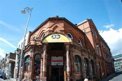 house of avalon avalon house in dublin ireland find cheap hostels and rooms at hostelworld com