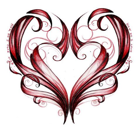 valentine tattoo designs best 25 tattoos of names ideas on