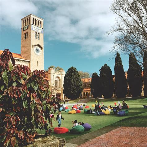 best places to study abroad 10 best places to study abroad for students who to