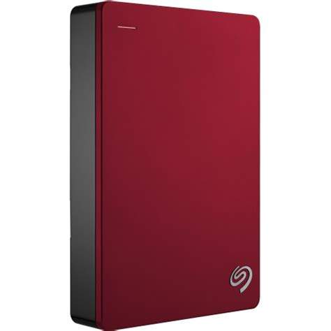 Special Edition Seagate Hardisk Backup Plus 4tb Sale U1300 stdr4000902 seagate external drive