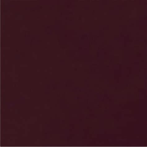 the color plum color swatch merlot plum moby inspiration