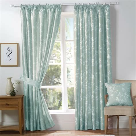 curtains duck egg blue and brown duck egg blue bedroom curtains home design ideas