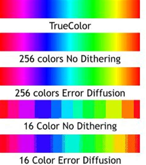 16 bit color 16 bit color depth related keywords 16 bit color depth