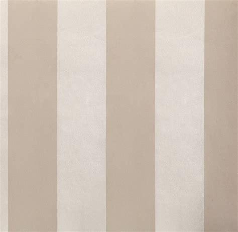 grey wallpaper melbourne grey metallic wallpaper wallpapersafari