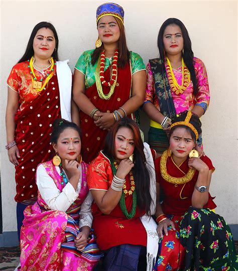 traditional clothing traditional clothing