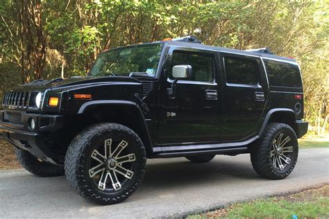 hummer h3 2013 price 2013 hummer h3 reviews auto review price release date