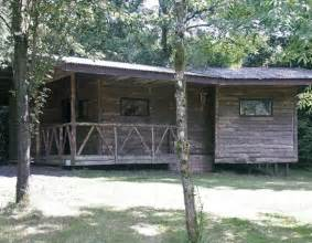 Log Cabins Available This Weekend The Log Cabin Sheldon Slade Self Catering