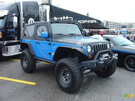 Buy Modified Jeep Find Custom Jeep Wrangler At Cardomaincom Html Autos Weblog