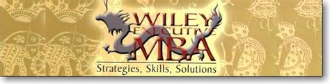 Best Place To Do Mba Abroad by Which Is The Best Place Abroad To Study Mba Course Mba